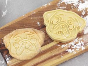 biscotto carlino